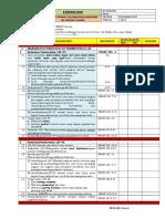 1. Fr.kl.01.1-Rev.2daftar Periksa Kelengkapan Lsp Menuju Lisensi-14 April 2015f