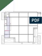 B4-C-الطابق 6 - تصليح