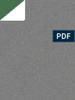 Random Image Output 1