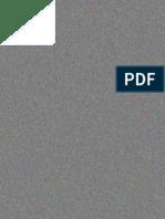 Random Image Output 2