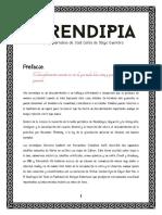 Serendipia1.02alpha