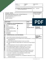Ficha de control de calidad E-1.docx