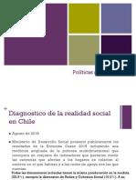 Clase Politicas Publicas 1