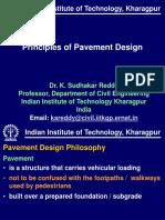 KSR Lesson 4.1 Design Principles Revise