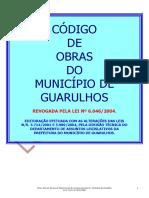 código de obras de Guarulhos.pdf