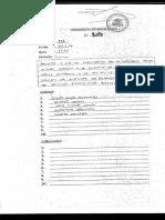 psicologia acuerdo.pdf