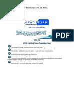 Gratisexam.com ISQI.braindumps.ctfl UK.v2015!03!27.by.matthew.60q