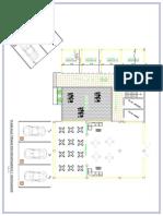 Tiendas Por Departamento y Restaurante-Tortolani Model (1)