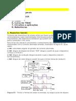 08_tiristores.pdf