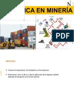 329012638 Logistica en Mineria