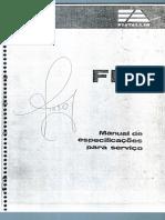 APOSTILA OK.pdf