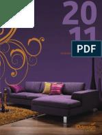iddesign_2011.pdf