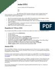 Curso VMware VSphere 5 - Capítulo 1