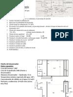 70509212-Ejemplo-DESARENADOR2011.pptx