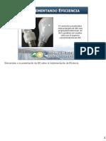 L02 Implementando Eficiencia Notas V15