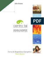 diagnostico energetico.pdf