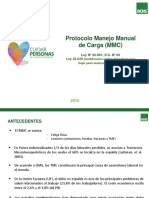 PPT Protocolo MMC.ppt