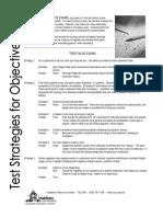 test_strats_obj_tests.pdf