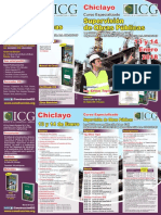 pdf_4093