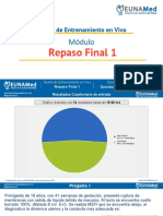 SEV Repaso Final 1 2do Semestre