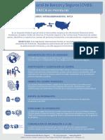 Nota Informativa FATCA (22!01!15)Parausuariofinanciero
