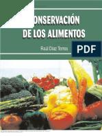 CONSERVACION DE ALIMENTOS Diaz Torres (1).pdf