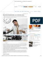 Nueva Masculinidad_ Ellos en Sus Distintos Roles _ Vanguardia