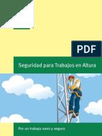 SEGURIDAD de trabajos en altura.pdf