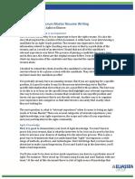 Agile+Coach+or+SM+Resume+Writing.pdf
