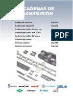 Cadenas-de-Transmision-catalogo.pdf
