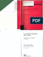 Ugo Bianchi ed. La Doppia Creazione dell'Uomo. negli Alessandrini, nei Cappadoci e nella gnosi, Origen, Gregory of Nyssa.pdf