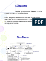 ch-6 Class diagrams.ppt