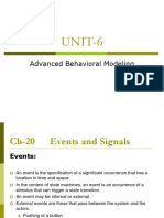 Advanced Behavioral Modeling.ppt