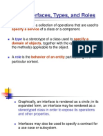 ch-11 interfaces, types and roles.ppt