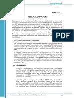 texto5.pdf