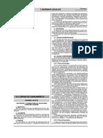 OS.010.pdf