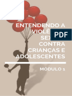 eBook MÓDULO 1 - ENTENDENDO A VIOLÊNCIA SEXUAL CONTRA CRIANÇAS E ADOLESCENTES.pdf