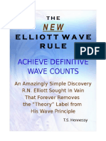 New Elliott Wave rule.pdf