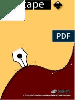 Inkscape manual.pdf