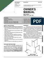 MINI CRANES 0403.pdf
