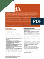 OSHA-Acerca-de-la-OSHA.pdf