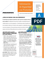 EPA-Primeros-Auxilios-Con-Pesticidas.pdf