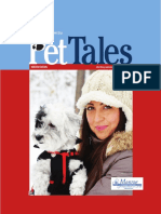 Pet Tales Winter Edition 2017