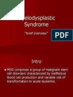 Anemia Sideroblastica Pdf
