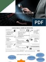 Diseño Instruccional Seguridad de La Información