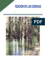 INFORMACION DE CUENCAS.pdf