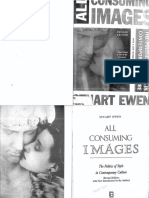 EWEN, S. All Consuming Images