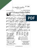 La media vuelta.pdf