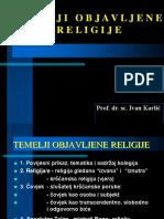 69_temelji-objavljene-religije-pps.ppt