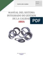 IMPOR.pdf